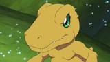 Digimon Adventure: Episode 57
