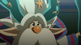 Puzzle & Dragons X Episode 44