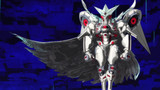 Ataque! Os Appmons Supremos - Os Ultimate Four!