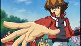 Yu-Gi-Oh! GX Episode 36