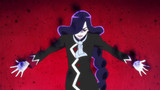 KIRA KIRA☆PRETTY CURE A LA MODE Episode 46