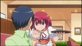 Toradora! Episode 3