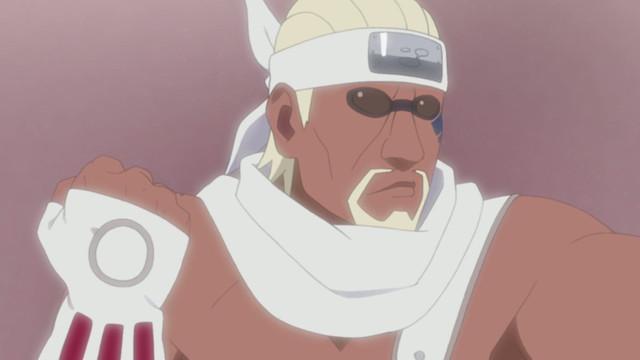 watch naruto shippuden episode 202 english dubbed online