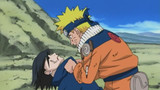 Naruto Season 5 Episode 128