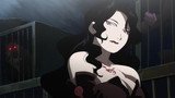 Fullmetal Alchemist: Brotherhood (Sub) Episode 17