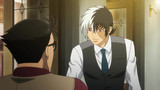 Young Black Jack Episode 4