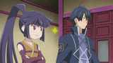 Log Horizon 2 Episode 22