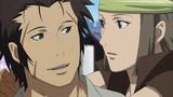 Sengoku BASARA: Samurai Kings Episode 3