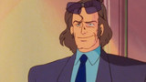 Lupin the Third Part 3 Episode 7