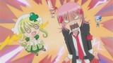 Shugo Chara Episodio 5