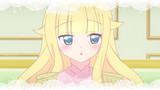 As Miss Beelzebub Likes it. Episode 8