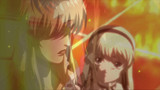 Devil May Cry Episode 12