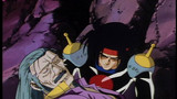Mobile Fighter G Gundam Episodio 45