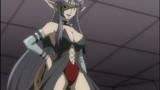 Ragnarok - The Animation Episode 15