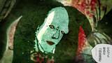 Horror News Episode 12