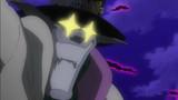 D.Gray-man (Season 3-4) Episode 67