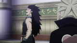 Fairy Tail Series 2 Episode 80
