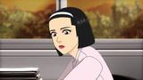 Kurokan Episode 20