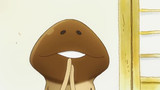 The Nameko Families - Nameko 01 Opening