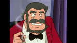 Lupin the Third Part 2 (80-155) (Subtitled) Episode 95