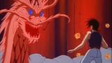 Flame of Recca (Sub) Episode 33