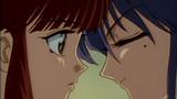 Fushigi Yugi (Dub) Episode 32