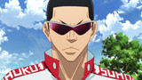 Yowamushi Pedal S1 Episódio 6