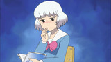 Tonari no Seki-kun: The Master of Killing Time Folge 19