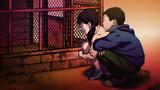 Theatre of Darkness: Yamishibai 9 Episode 2