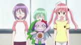 Seiyu's Life! Episode 6