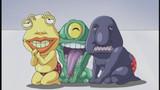 Yu-Gi-Oh! GX (Subtitled) Episode 120
