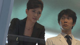 IRYU - Team Medical Dragon Episode 11