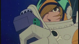 Captain Harlock Episode 23