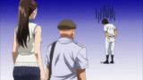 Ace of the Diamond Episodio 33