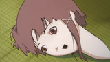 Serial Experiments Lain Episode 8