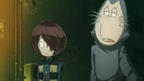 GeGeGe no Kitaro Episode 7