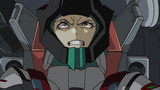 Mobile Suit Gundam Seed Destiny Episode 31