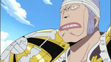 One Piece: East Blue (1-61) Episode 27