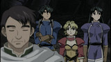 Scrapped Princess Episode 9