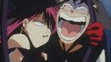 Magic User's Club OVA (Sub) Episode 6