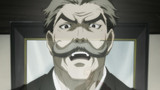 Shiki Episode 6