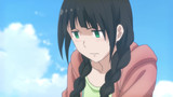 Flying Witch Episode 6