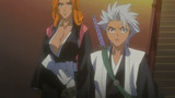 Bleach Episode 60