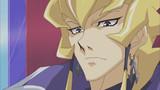Yu-Gi-Oh! ARC-V Episode 72