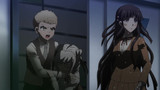 Danganronpa 3: The End of Hope's Peak High School Episode 18