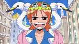 One Piece Special Edition (HD): Alabasta (62-135) Episode 116