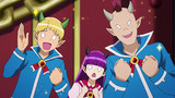 Welcome to Demon School! Iruma-kun Season 2 (English Dub) Episode 8
