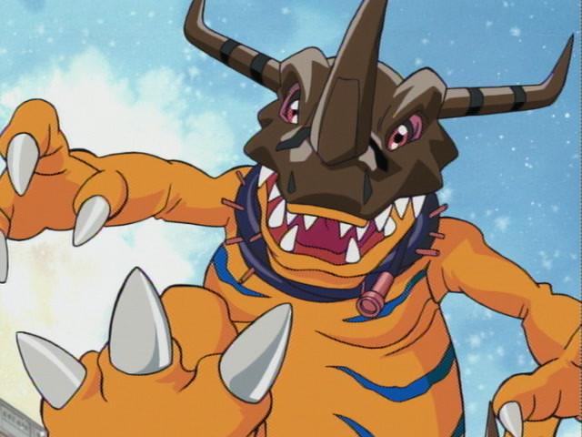 Broly Triple Threat | Dragon Ball Wiki | FANDOM powered by