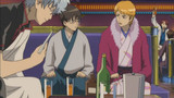 Gintama Season 1 (Eps 50-99) Episode 54
