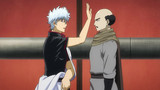 Gintama - Temporada 4 Episodio 329
